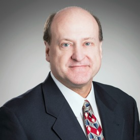Charles R. Deppe, CPA