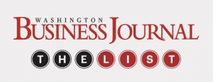WBJ Top 50 Accounting Firms