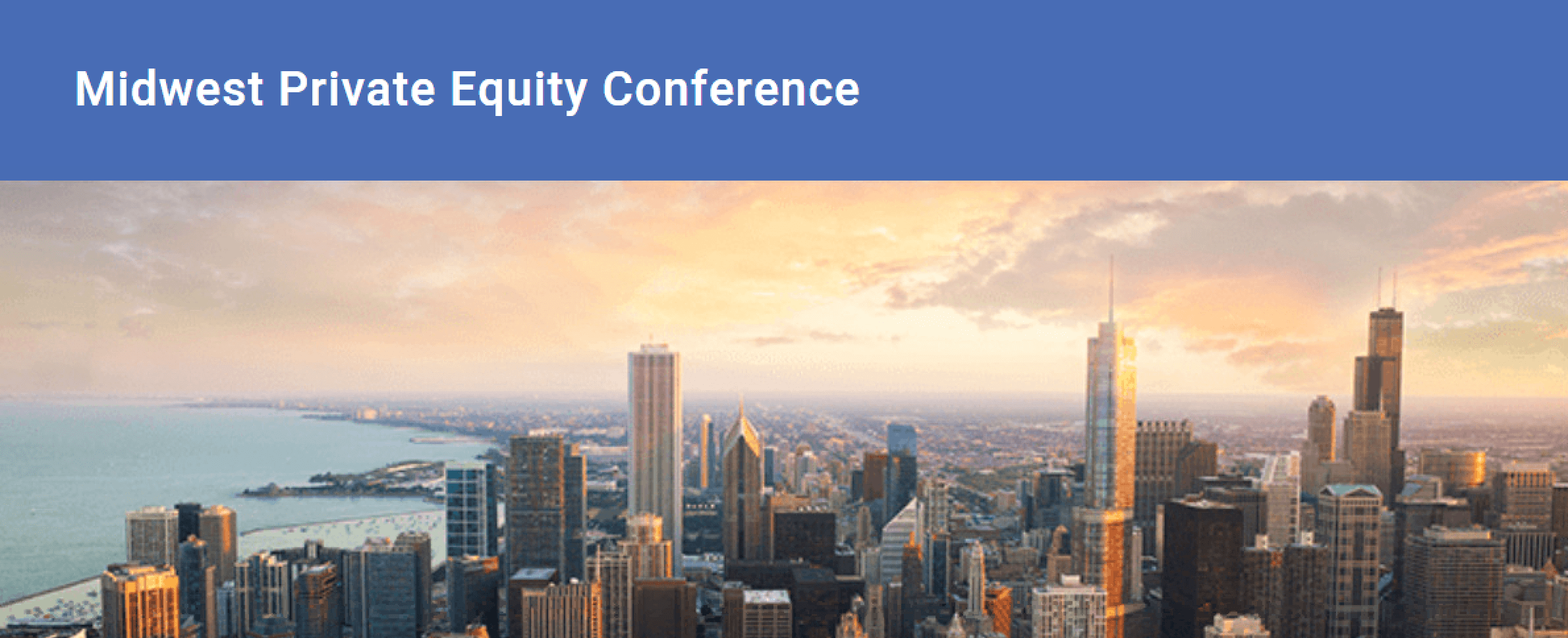 Midwest Private Equity Conference