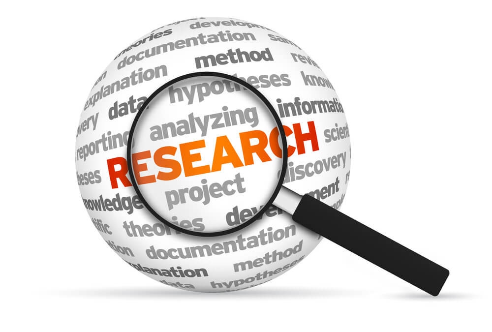 Research and Development Tax Credit