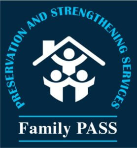 Family PASS Logo